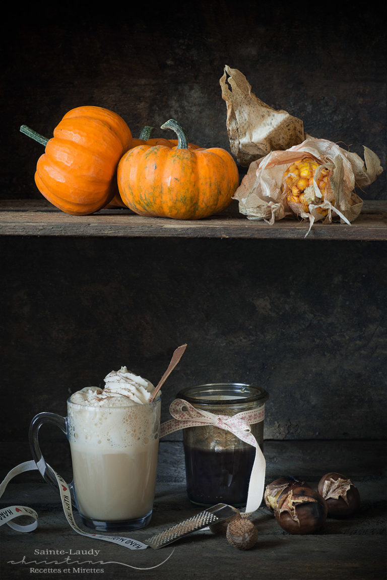 DEGUSTATION-PUMPKING-LATTE