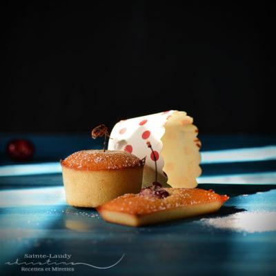 Version-muffins